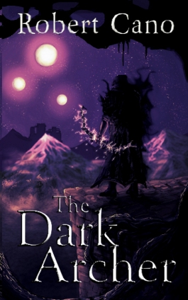 TDA ebook cover final